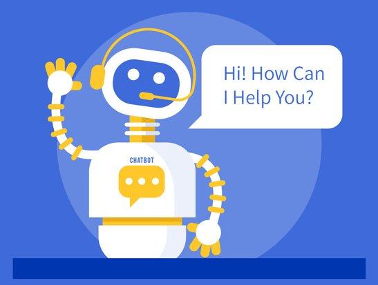 ChatBot Marketing - Why Choose Salt Marketing