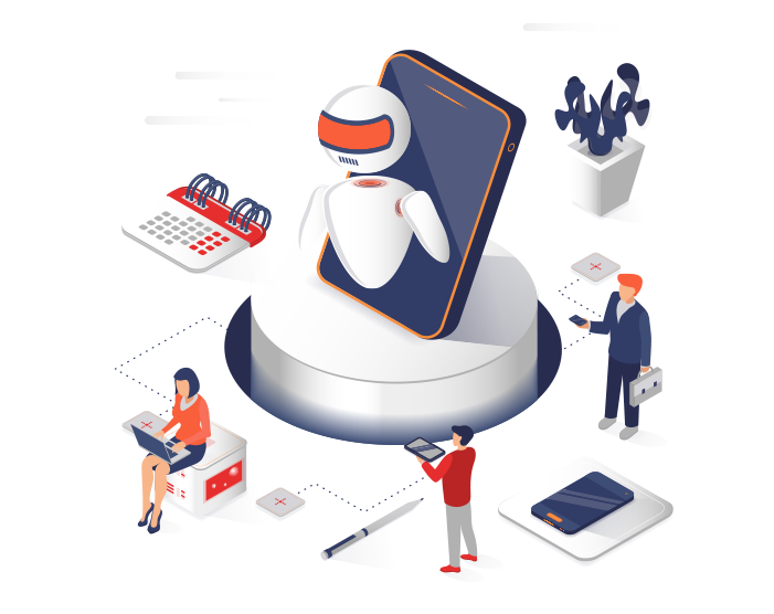 Smart Website Development