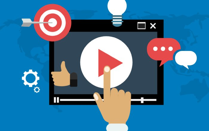 Why Your Business Needs Video Marketing Services