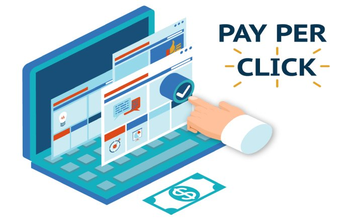 What You Need To Know About PPC Management Services