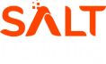 Salt Marketing Logo