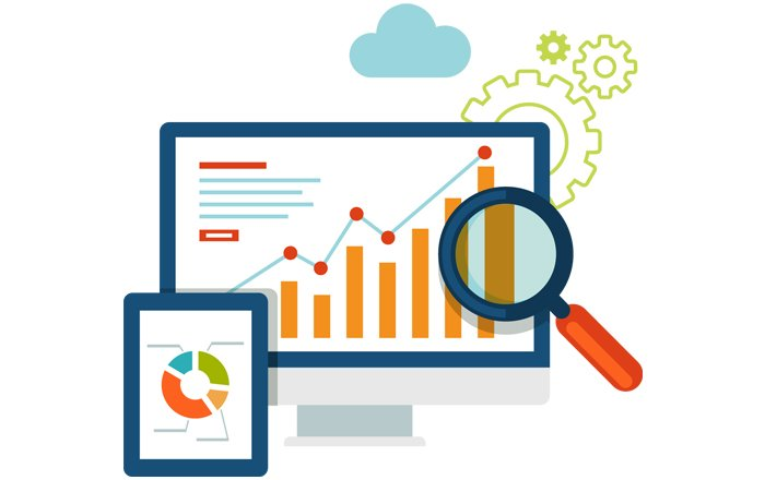 5 Must-Have Features for Smart Business Website