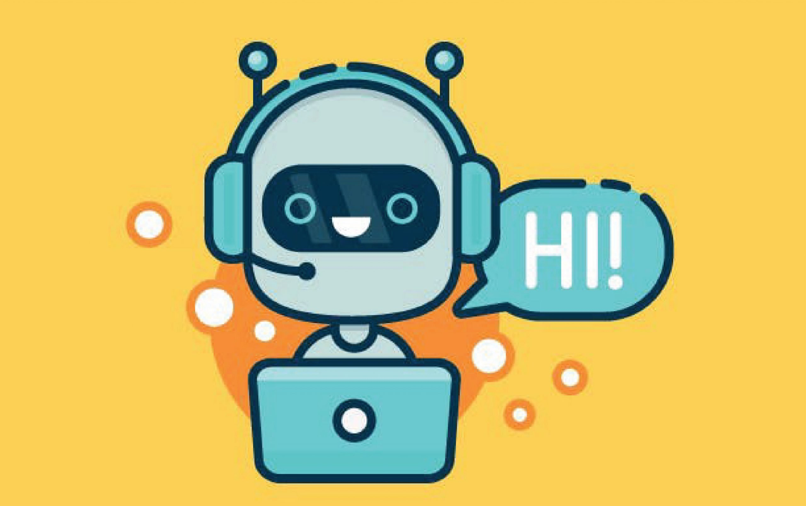 How Chatbots Could Help Your Business Grow