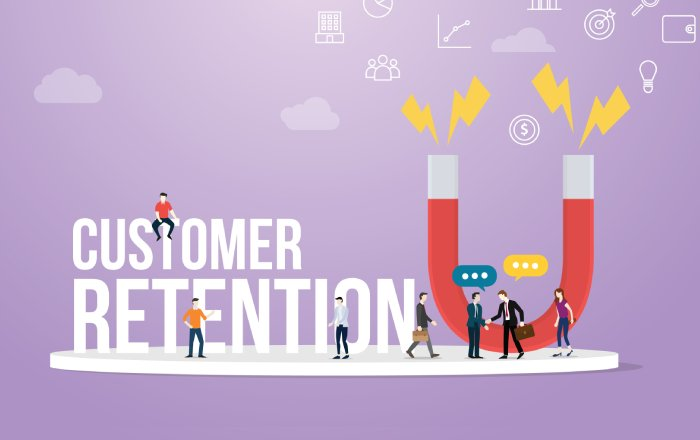 7 Secrets That People Don't Know About Retention Marketing