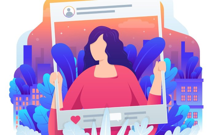 All You Need To Know About Facebook Marketing In 2020