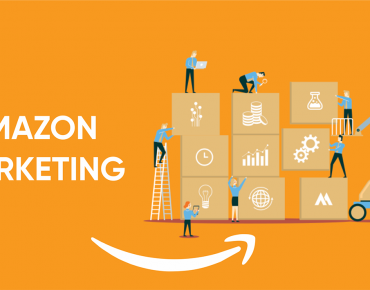 6 Amazon Marketing Tips That Will Get You Leads And Sales