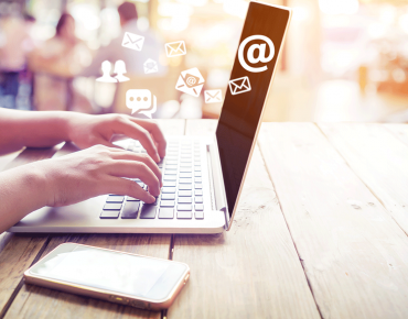 How To Get The Best Out Of Email Marketing