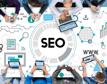 SEO Backlinks: All You Need To Know About Backlinks