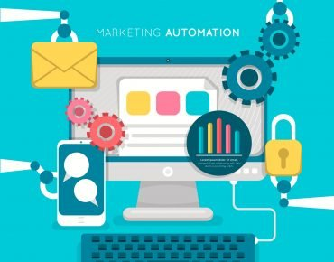 How Effective Is Marketing Automation Software?