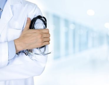 Marketing Strategies That Will Bring More Patients Through Your Doors
