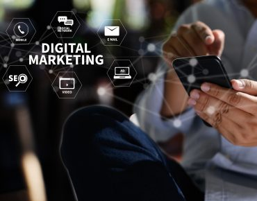 How Digital Marketing Trends in 2021 Will Change Your Business