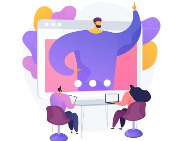 Why You Need a Digital Marketing Coach