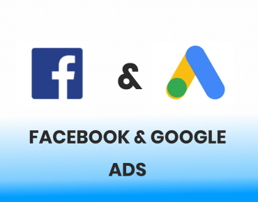 How Facebook Ads and Google Ads Will Change Businesses In 2021