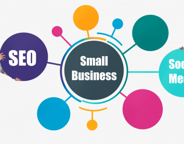 Social Media and SEO Are More Important Than Ever for Small Business Survival