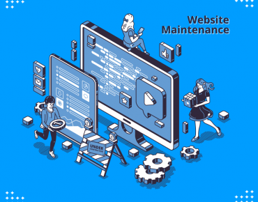 Why Website Maintenance is Important