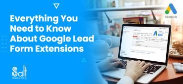 Everything You Need to Know About Google Lead Form Extensions