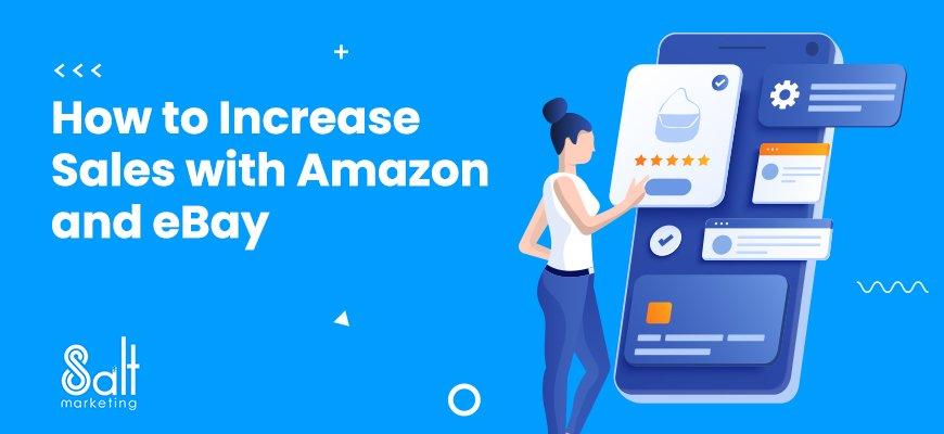 Salt_how_to_increase_sales